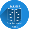 Journal logo 1